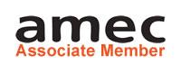 AMEC New Member Logo - Associate-member-small MARCH 2013
